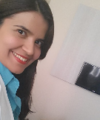 Adele Christiana Manso Marques: Oftalmologista - BoaConsulta