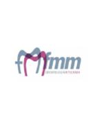 Fmm Odontologia Integrada - Periodontia