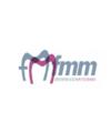Fmm Odontologia Integrada - Dentística: Dentista (Dentística) e Dentista (Estética)