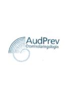 Clínica Audprev - Otorrinolaringologia