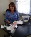 Elisabeth Aguiar Miguel Sabino Primo: Dermatologista