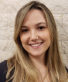 Claudia Izzo Palandrani: Otorrinolaringologista