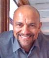Eddy Wilson de Oliveira Guercio - BoaConsulta
