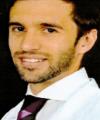 Caio Vinicius Manchini: Oftalmologista
