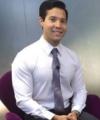 Lucas Passarella Matsuhashi: Oftalmologista