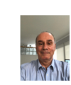 Antonio Jose Pinheiro De Abreu: Ginecologista e Obstetra