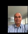 Dr. Antonio Jose Pinheiro De Abreu