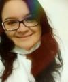 Stefani Blanco Tintor - BoaConsulta