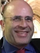 Paulo Tuma Junior