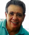 Dalton Luis De Andrade Marino: Oftalmologista