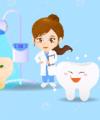 Camila De Barros Maciel: Dentista (Clínico Geral)