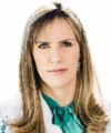 Luciana Molina de Medeiros - BoaConsulta