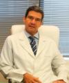 Dario Brito Reis: Urologista