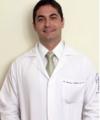 Gustavo Pilotto Domingues De Sá: Cirurgião do Aparelho Digestivo e Gastroenterologista