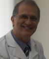 Luiz Gonzaga Cavalcante De Araújo: Cirurgião Geral