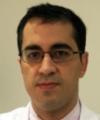 Salomao Honorio De Paula Pereira: Otorrinolaringologista
