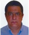 Paulo Cesar Soares Buschinelli: Urologista