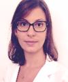 Sabrina Bonvino Polycarpo: Clínico Geral e Nefrologista