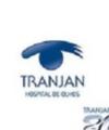 Tranjan - Jardim Europa - Biometria Ultrassônica - BoaConsulta