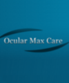 Clínica Ocular Max Care - Calázio