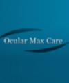 Clínica Ocular Max Care - Glaucoma: Oftalmologista