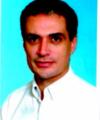 Carlos Augusto Fattori Nunes: Ginecologista e Obstetra