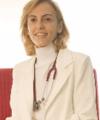 Ana Gloria Dias Da Silva: Ginecologista e Obstetra