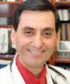 Giovanni Melone: Cardiologista e Clínico Geral