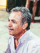 Robert Sami Nemer