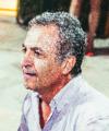 Robert Sami Nemer: Oftalmologista
