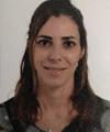 Daniela De Oliveira Consentino - BoaConsulta