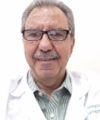 Dario José Trombini: Otorrinolaringologista