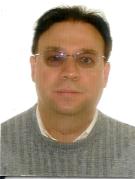 Luiz Fernando Cannoni