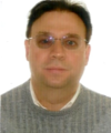 Luiz Fernando Cannoni - BoaConsulta
