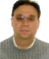 Dr. Luiz Fernando Cannoni