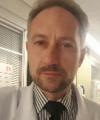 Carlos Alexandre Felippino Bezerra: Cardiologista, Ecocardiograma com Doppler e Eletrocardiograma