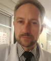 Carlos Alexandre Felippino Bezerra: Cardiologista e Ecocardiograma com Doppler