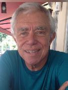 Carlos Alberto Santos De Oliveira