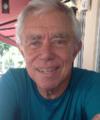 Carlos Alberto Santos De Oliveira - BoaConsulta