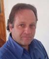 Dr. Ricardo Afons Ickowicz