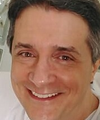 Marcelo Emanoel - BoaConsulta