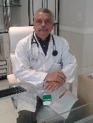 Joao Alberto Rodrigues De Oliveira