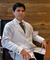 Mauricio Masasi Iamaguchi: Ortopedista