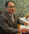 Quintino Masasi Iamaguchi: Ortopedista