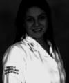 Alessandra Vanessa Pellegrino