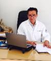 Jose Alexandre Da Silva Serio: Ortopedista