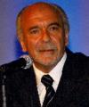 Carlos Alberto Pastore - BoaConsulta