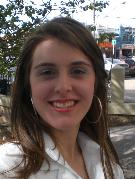 Bruna Affonso Madaloso