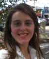 Bruna Affonso Madaloso: Clínico Geral
