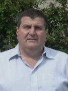 Luciano Haddad